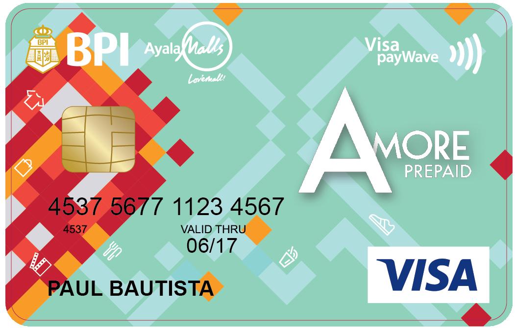 favhostingcom - Prepaid Credit Cards No Fees